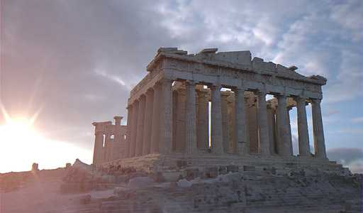 theparthenon-wideview-med-sharp.jpg