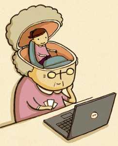 age-of-brain.jpg