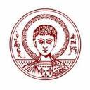 auth_logo.jpg
