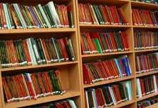 bookshelve.jpg
