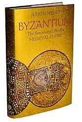byzantium_p1.jpg