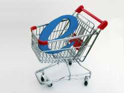 e-cart.jpg