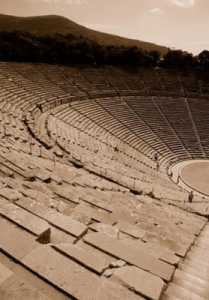 greek-theatre.jpg