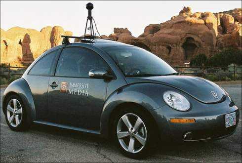 immersive-car.jpg