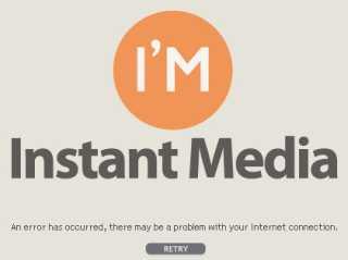 instant-media.jpg