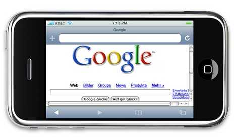 iphone_google.jpg