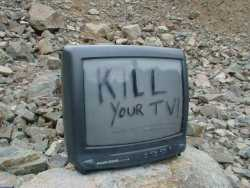kill_your_tv.jpg