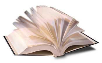 open_book1.jpg