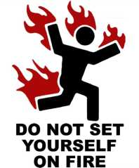 safetymessage.jpg