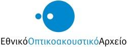 eoalogo250.jpg