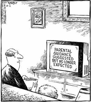parental_guidance_cartoon.jpg