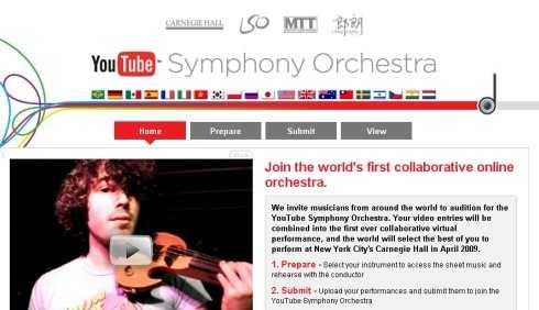 youtube-symphony-orchestra1.jpg
