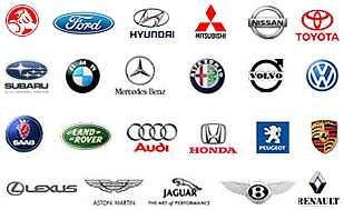 car_brands.jpg