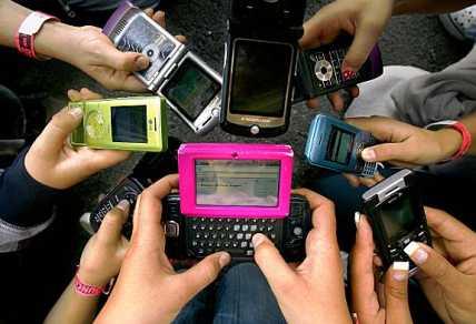 cell_phones_schools.jpg
