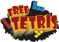 free_tetris_logo.jpg