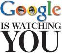 google_watching_you.jpg