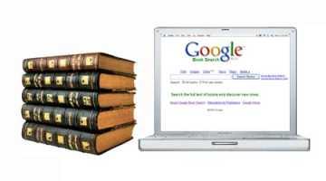 googlebooks_fd.jpg