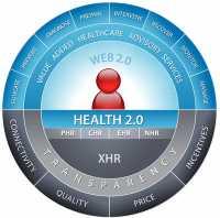 health20.jpg