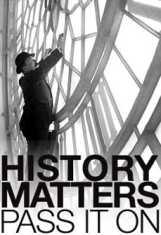 historymatters.jpg