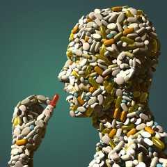pill-man.jpg