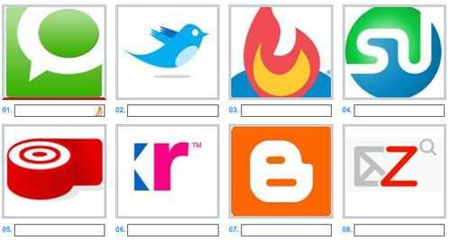 web-2-logos.jpg