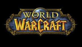world-of-warcraft-logo1.jpg