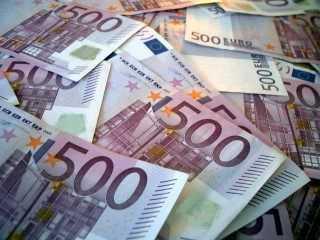 500_euro_noten.jpg
