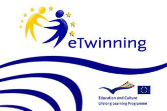 etwinning-image-330x220.jpg
