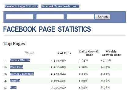 facebook_statistics.jpg