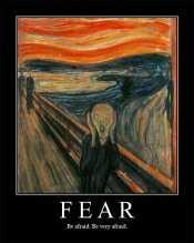 fear_poster.jpg