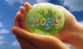 google-powermeter.jpg