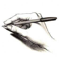 hand_writing.jpg