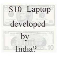 india-10-dollar-laptop.jpg