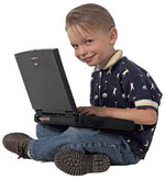 kid_laptop.jpg