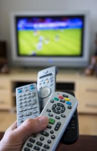 sports_tv2-193x300.jpg