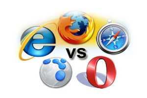 browser-war.jpg