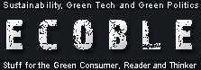ecoble.jpg