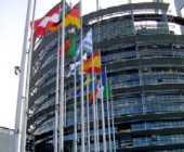 europarl.jpg