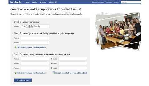 facebook_family.jpg
