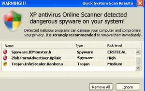 fake-antivir.jpg