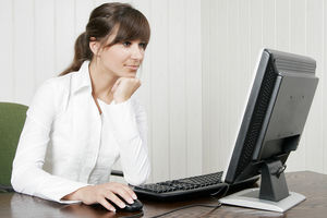 womeninternet.jpg