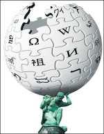 300_wikipedia1.jpg