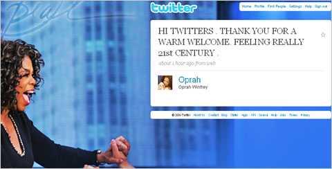 bits_oprah_twitter.jpg