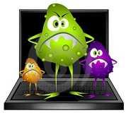 computer-virus2.jpg
