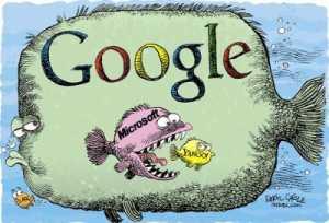 google-microsoft-yahoo.jpg