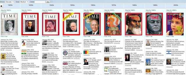 google-news-timeline.jpg