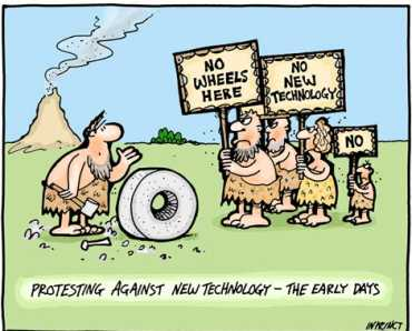 new-technology-protesting.jpg
