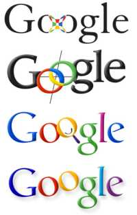 designing-google-logo.jpg