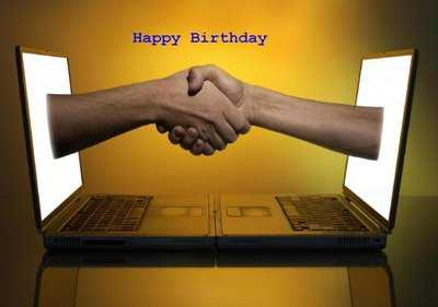 happy_birthday_blogger.jpg