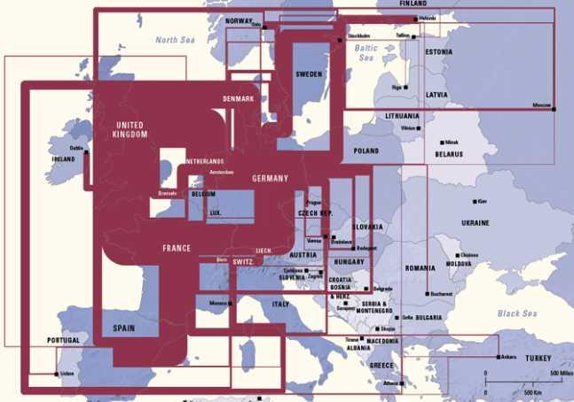 map_europe.jpg
